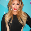 Adrienne Bailon — Stock Photo
