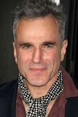Daniel Day-Lewis — Stock Photo