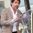 Javier Bardem — Stock Photo #14709959