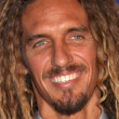 Rob Machado — Stock Photo #14742717