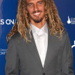Rob Machado — Stock Photo #14742719