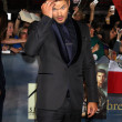 Kellan Lutz — Stock Photo
