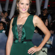 Photo: Maggie Grace