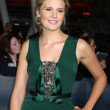 Stock Photo: Maggie Grace