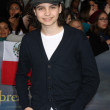 Max Burkholder — Stock Photo