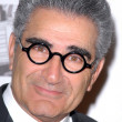 Eugene Levy — Stock Photo #14963305