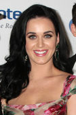 Katy perry — Stockfoto