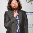 Casey Abrams — Stock Photo #15190649