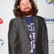 casey abrams — Stock Photo #15190703