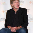 Robert Redford - Stock Photo