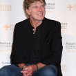 Robert Redford - Foto de Stock
