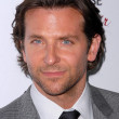 Bradley Cooper — Stock Photo
