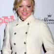 Stock Photo: Jennifer Aspen