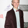 Stock Photo: Kenton Duty