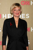 Martha Plimpton — Stockfoto