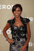 Holly Robinson Peete — 图库照片
