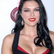 Adrianne Curry  — Stock Photo #16819723