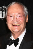 Roger Corman — Stock Photo