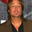 Keith Urban — Foto de Stock