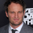 Jason Clarke — Stock Photo