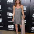 Michelle Stafford — Stockfoto #16986143