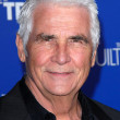 Stock Photo: James Brolin