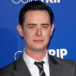 Stock Photo: Colin Hanks