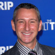 Adam Shankman — Stock Photo #16986501