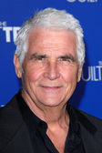 James Brolin — Stock Photo