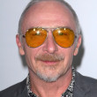Stock Photo: Graham Parker