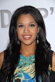 Kali Hawk — Stock Photo