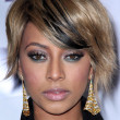 Keri Hilson — Stock Photo #17409771