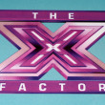 X Factor Symbol — Stock Photo #17467165