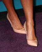 Khloe Kardashian Odom — Stock Photo