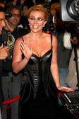 Britney Spears — Stock Photo