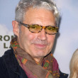 Michael Nouri — Stock Photo #18150605