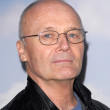 Creed Bratton — Stock Photo