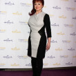 Naomi Judd — Stock Photo