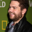 Jack Osbourne — Stock Photo #18349129