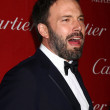 Ben Affleck - Stock Photo