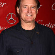 Bill Pullman — Stock Photo #18368173