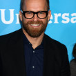 Stock Photo: Bob Harper