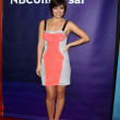 Krysta Rodriguez - Stock Photo