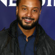 Brandon Jay McLaren — Stock Photo