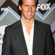 Nat Faxon — Stock Photo