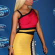 Nicki Minaj — Photo