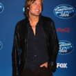 Keith Urban — Stock Photo #18540611
