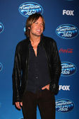 Keith Urban — Stock Photo