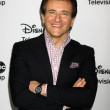 Robert Herjavec — Stock Photo #18629813