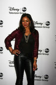 Tamala Jones — Stock Photo
